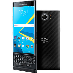 موبایل BlackBerry Priv 32GB 1002