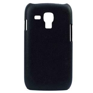 کاور سخت Samsung Galaxy S Dous Coco کد 8/1