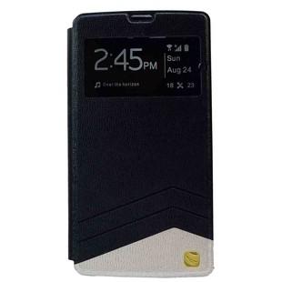 کیف محافظ Sony Xperia Z Venas
