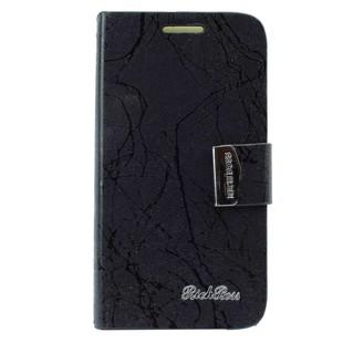 کیف محافظ Samsung Galaxy Ace 3 RichBoss