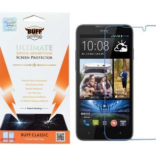 برچسب صفحه بوف HTC Desire 516 Buff