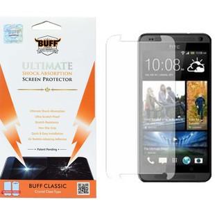 برچسب صفحه بوف HTC Desire 700 Buff