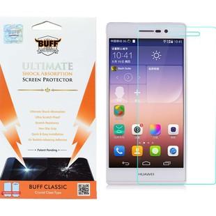 برچسب صفحه بوف Huawei P7 Buff