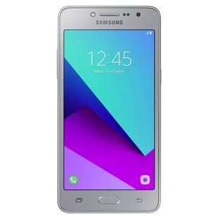 موبایل Samsung Galaxy Grand Prime Plus