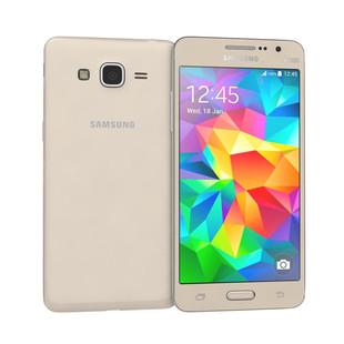 Samsung-Galaxy-Grand-Prime-Plus-g