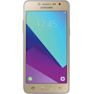 ds-dual-sim-mobile-phone-740d0d