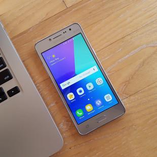 Samsung-Galaxy-Grand-Prime-Plus