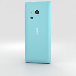 Nokia_216_Mint_1000_0002