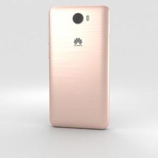 Huawei_Y5II_Rose_Pink_1000_0002