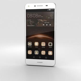 Huawei_Y5II_Arctic_White_1000_0001