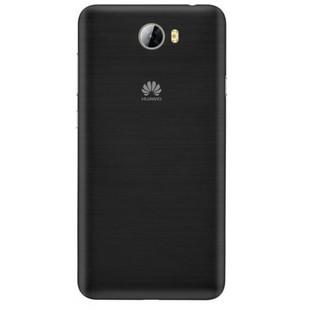 Huawei-Y5II-Dual-Sim—8GB,-1GB-RAM,-3G—Obsidian-Black-3-1000×1000