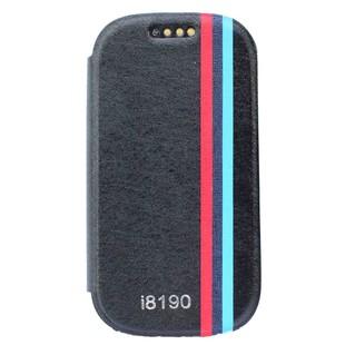 کیف محافظ Samsung Galaxy S3 Mini FlipCover