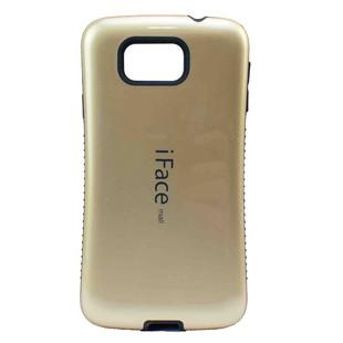 کاور Samsung Galaxy Alpha iFace