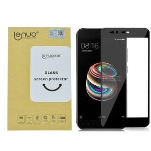 محافظ صفحه گلس فول فریم لنو Lenuo Full Frame Glass Xiaomi Mi 5X/A1