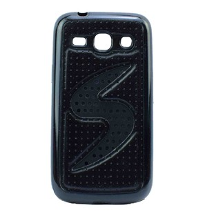 کاور طرح دار Samsung Galaxy Star2 Plus T5