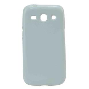 کاور ژله ای رنگی Samsung Galaxy Star 2 Plus