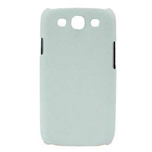 کاور سخت Samsung Galaxy S3