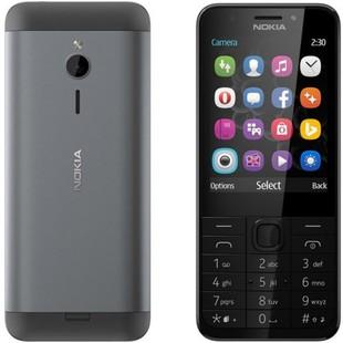 import-nokia-230-dual-sim-dark-silver-1487661284-73073502-938477abbc0a9db0083861a3af5cae20
