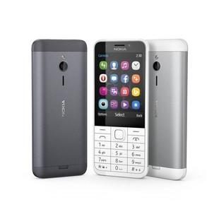Nokia-230-Metallic-Silver-SDL026967301-6-e7db0