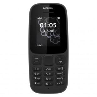 موبایل Nokia 105 2017