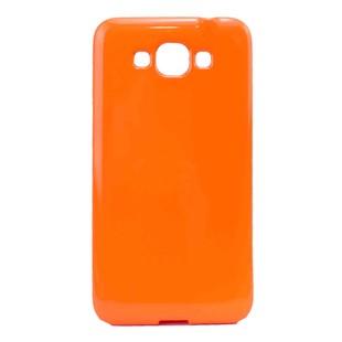 کاور ژله ای رنگی Samsung Galaxy Grand 2