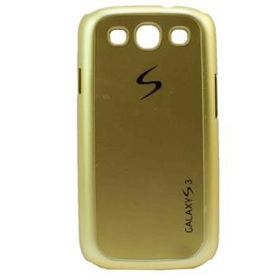 کاور طرح دار Samsung Galaxy S3 T2