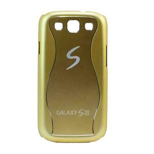 کاور طرح دار Samsung Galaxy S3 T1