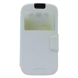 کیف محافظ Samsung Galaxy S3 FlipCover TM