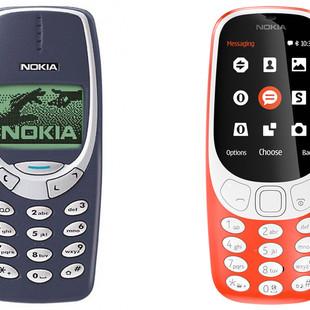 nokia-3310-vs-nokia-3310-2017