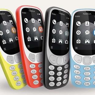Nokia-3310-2017-3G-connectivity-2