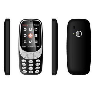 oem-nokia-3310-2017-dual-sim-mobile-phone-black-clearance-myeasygadget-1709-12-F519153_1