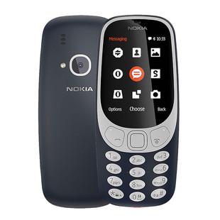 nokia-3310-2017-Dark-Blue-Matte-price-in-sri-lanka