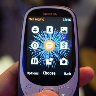 Nokia-3310-2017-hands-on