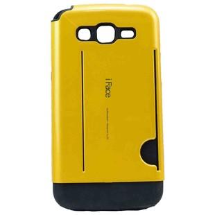 کاور Samsung Galaxy Grand2 iFace