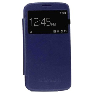 کیف محافظ Samsung Galaxy Grand2 Sview