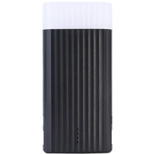Accessories-Mobile-Power-Bank-Remax-Proda-PPL-18-10000mAha186b4