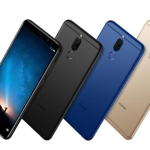 Huawei-Mate-10-Lite-all