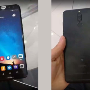 Huawei-Mate-10-Lite-Hands-on-Video