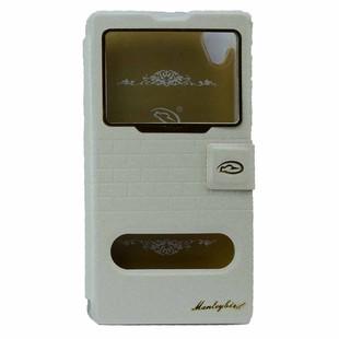 کیف محافظ Sony Xperia Z1 ManleyBird