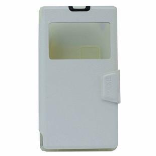 کیف محافظ Sony Xperia Z1 TM