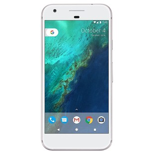 موبایل Google Pixel 32GB