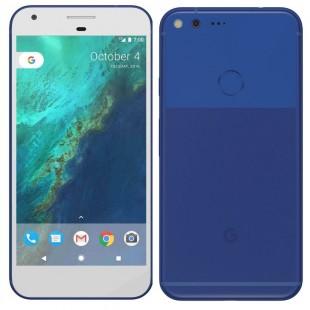 0012870_google-pixel-xl-32gb128gb-meet-pixelphone-by-google