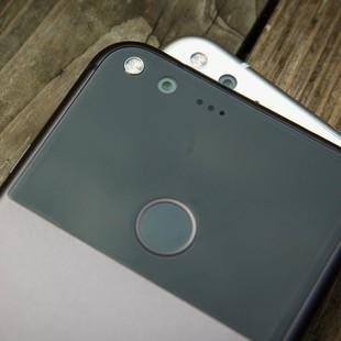 google-pixel-both-9196-004