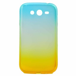 کاور طرح دار Samsung Galaxy Grand1 T7