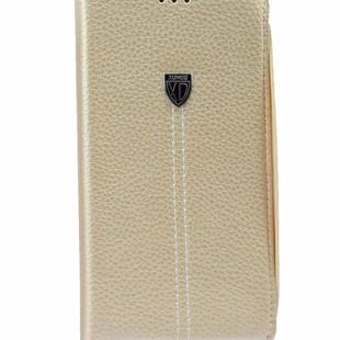 کیف محافظ Samsung Galaxy J7 Xunod