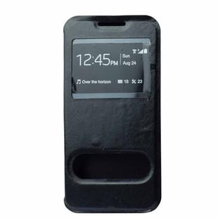 کیف محافظ Samsung Galaxy J7
