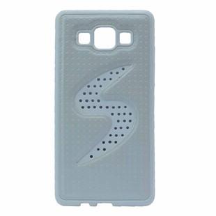 کاور طرح دار Samsung Galaxy A5