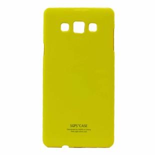کاور رنگی Samsung Galaxy A7