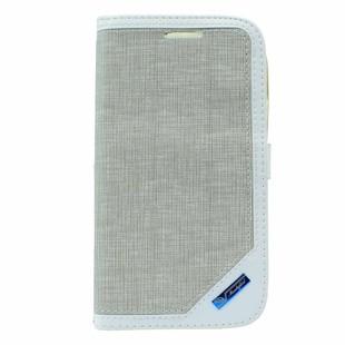 کیف محافظ Samsung Galaxy Grand1 Fashion Case1