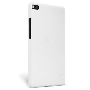 قاب محافظ نیلکین Nillkin Frosted Shield Huawei P8